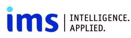 IDRAC International Drug Registration IMS Health Inc.